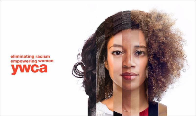 YWCA Diversity Programs