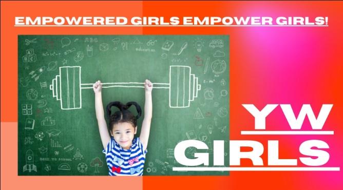 YW Girls